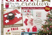 """casa creativa / Creazioni pubblicate su """"casa creativa"""""""