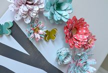 Cricut Coveting / by Jen Nickens