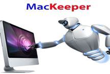 MacOS X Software Cracked