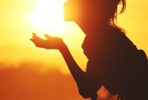 •••☽ SUN ☾•••