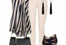 idei de vestit