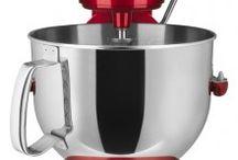 KitchenAid Recipes / Recipes using kitchenaid gluten free/autoimmune
