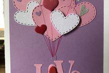 idei de Valentine's Day/Dragobete