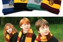 Harry Potter Costumes / Harry Potter fans! Here you can find all sorts of Harry Potter costumes, clothing, posters, stuff for gadgets, and other things. For adults and kids. For holidays, costume parties, and cosplay. Find everything you ever wanted on World of Harry!