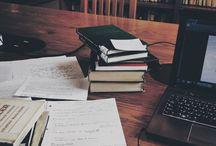 Study Space