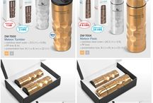 Gift Sets, Branded Gift Sets, Branded corporate gifts, promotional gifts