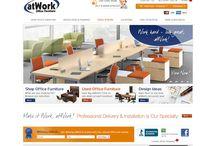 Website Design Services Toronto / cudest.com offering Affordable Web Design Services Toronto complying global standards. Get more strategic solutions with Web Development Toronto company.