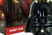 Star Wars / The best star wars gifts, toys and fun ideas