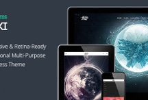 Theme Forest / Peexa brings you the Largest collection of Free Professional Website themes, templates, plugins & extensions for all CMS e.g wordpress, joomla, magento, opencart etc http://goo.gl/OKmHFZ