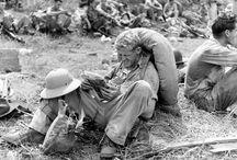 WW II- Pacific, Japan