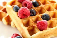 recipe-breakfast