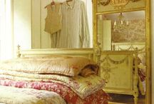 Shabby But Chic / by Boston Red Lox
