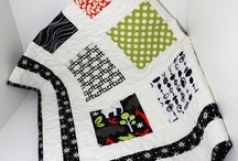 Quilts / by Linda Lingo