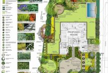 Ideas for Landscaping Plans