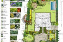 plan garden