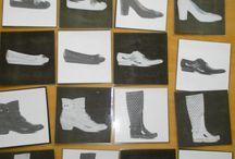 zwart-wit groep 2