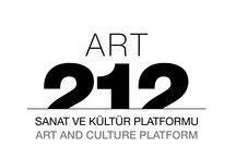 ART212 BODRUM