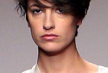 Hair Cuts 2015