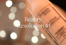 CR TIPS / Discover Christophe Robin's tips and advice for beautiful and healthy hair!