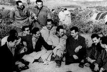 algerian heros