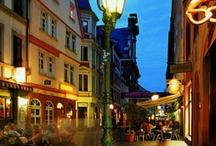 Mein liebes Mainz