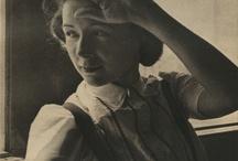 Maria Keil