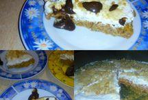 domácí fit recepty / fitness, zdravé jídlo , fit eat