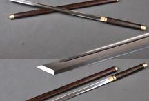 Bila Pedang