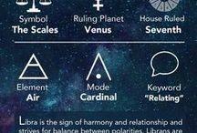 zodiacs