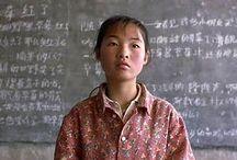 Film sulla scuola
