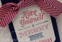 Holiday catalogue 2013