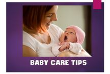 Baby Care Tips | Baby Care Tips With Funny Images / Here are a few baby care tips. These simple baby care tips with some funny baby care tips images will help you to care your baby and make smile on your face.