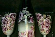 μπουκαλι 2