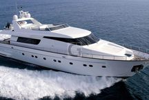 2010 San Lorenzo SL 82 '542' for sale