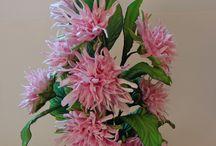 Flores emE V A