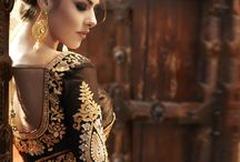 Sarees weddings