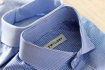 Men's Dress Clothes