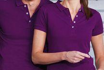 Tricouri Polo Sailing / Tricouri Polo cu sau fara personalizare pentru Sailing. Tricouri Polo sailing brodate sau printate cu logo-ul echipei tale. Trimite cerere de oferta la info@logofashion.ro