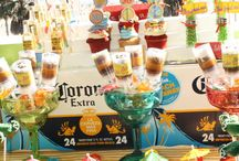 Grown Up Party Ideas / adult party ideas