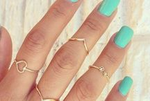 knuckl rings