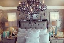INTERIOR DESIGN || OLD HOLLYWOOD / Looking for interior design ideas for a party your wanting to decorate or either a bedroom you want to design that look like old hollywood.