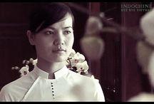 reportage INDOCHINE
