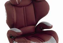 Sillas de auto 2014 / Sillas de seguridad para el auto.