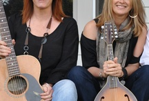 The Gems / Local Geelong Band -