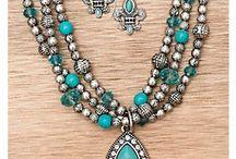 Jewel - Bijoux
