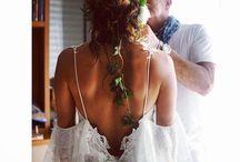 zeynep tosun bridal