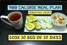 diet plan very effective