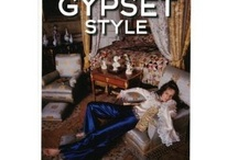 Gypset Style, Gypset Travel / by Spell & the Gypsy Collective