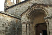 Romanica Architettura