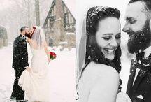 Ślub & Wesele / Ślub & Wesele w KobiecePorady.pl - Wszystko czego potrzebujesz do ślubu i wesela, doradzamy i pomagamy.